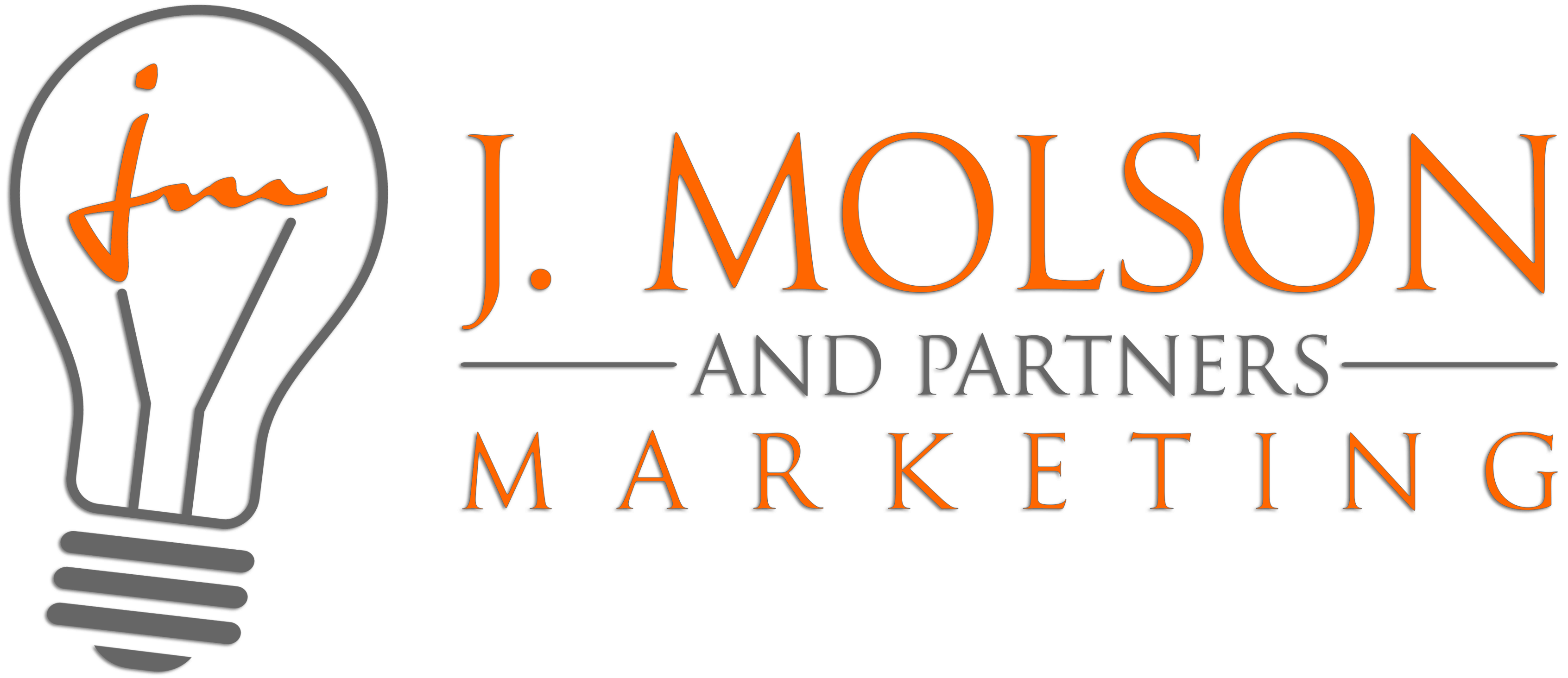 J. Molson & Partners Marketing