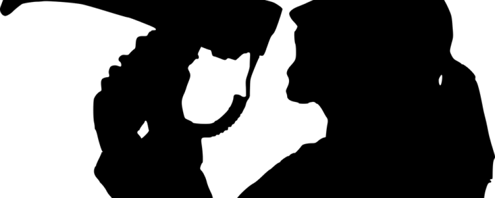 silhouette-3265766_960_720